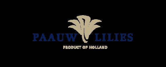 Klant aan het woord: Paauw Lilies